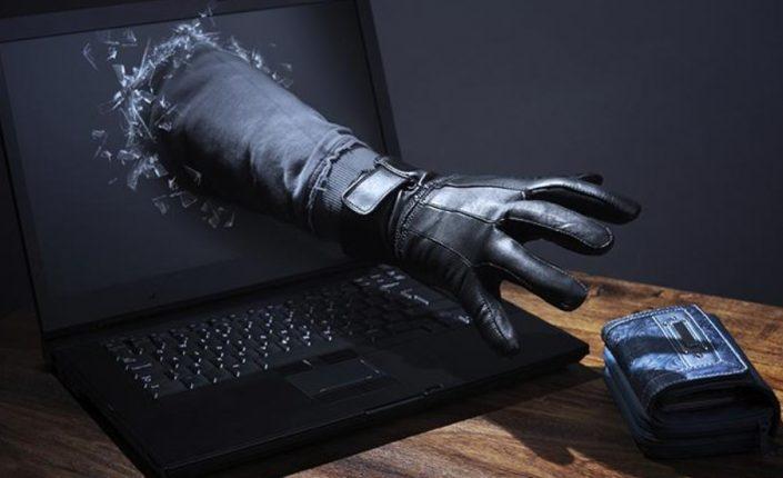 Сразу три случая мошенничества через интернет зафиксировано за одни сутки в Ухте