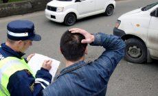 Виновник ДТП, в котором пострадал восьмилетний ребенок, разыскивается