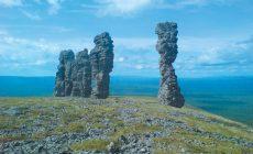 Республика Коми вошла в топ популярных регионов среди туристов
